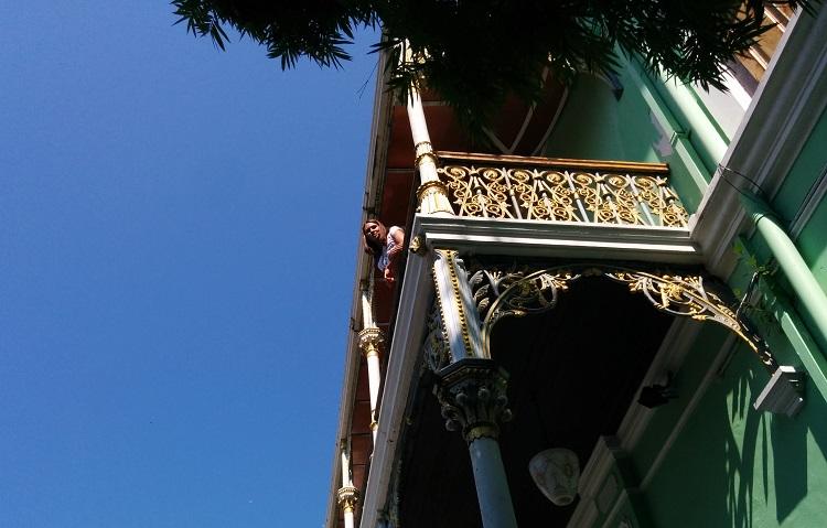 00-balcony3
