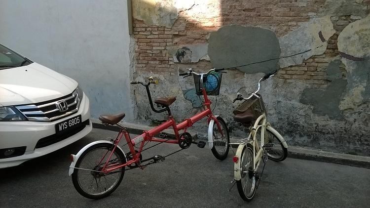 00-streetart1