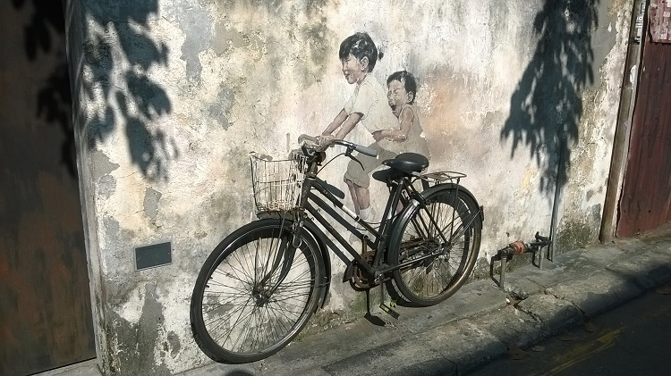 00-streetart2