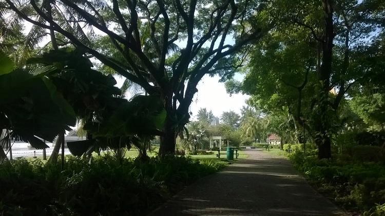 kallang riverside park singapore